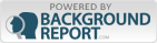 Powered By BackgroundReport.com